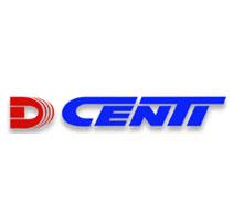 DCenti Center Caps & Inserts