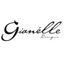 Gianelle Center Caps & Inserts