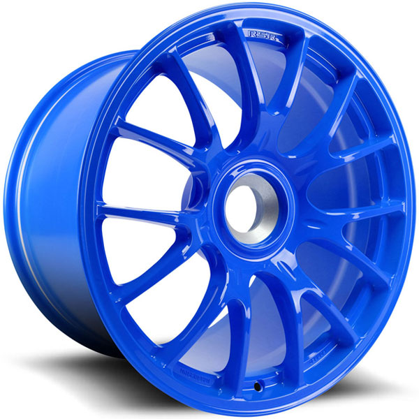 RSR R980 Blue