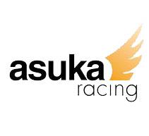 Asuka Racing Wheels