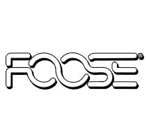 Foose Wheels