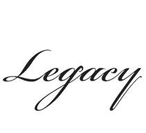 Legacy Wheels