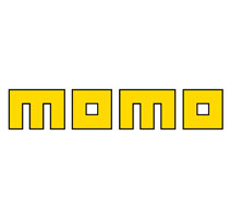 Momo Wheels