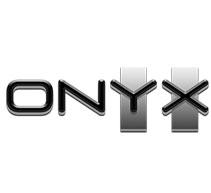 Onyx Wheels