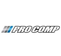Pro Comp Wheels