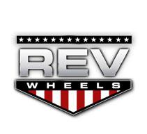 Rev Classic Wheels