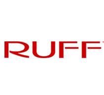 Ruff Racing Wheels