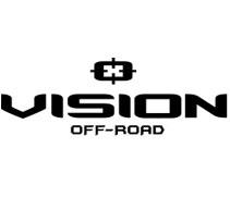 Vision Off-Road Wheels